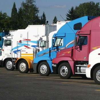 Idle Free Systems, Idle Elimination Technology, Trucking Idle Elimination